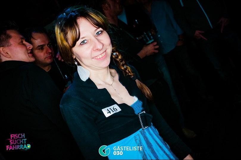 https://www.gaesteliste030.de/Partyfoto #53 Pirates Berlin vom 21.11.2014