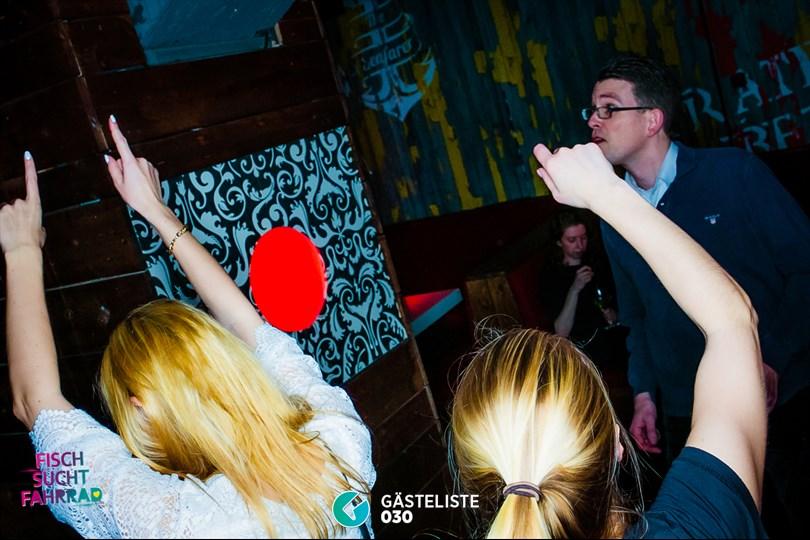 https://www.gaesteliste030.de/Partyfoto #74 Pirates Berlin vom 21.11.2014