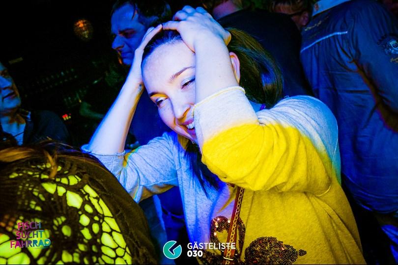 https://www.gaesteliste030.de/Partyfoto #38 Pirates Berlin vom 21.11.2014