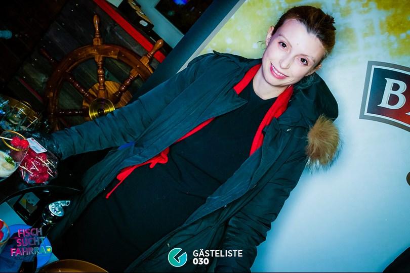 https://www.gaesteliste030.de/Partyfoto #20 Pirates Berlin vom 21.11.2014