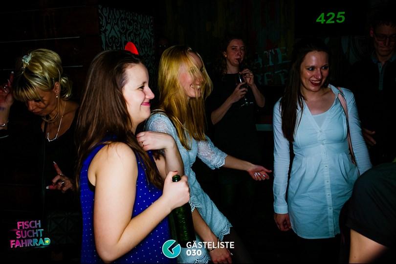 https://www.gaesteliste030.de/Partyfoto #4 Pirates Berlin vom 21.11.2014
