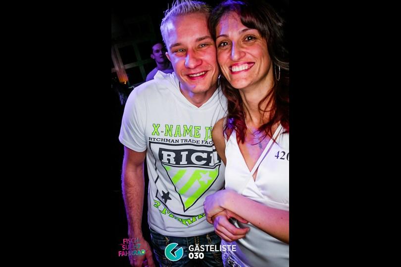 https://www.gaesteliste030.de/Partyfoto #71 Pirates Berlin vom 21.11.2014