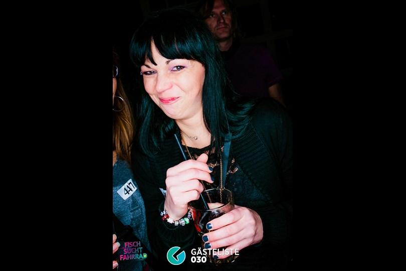 https://www.gaesteliste030.de/Partyfoto #24 Pirates Berlin vom 21.11.2014