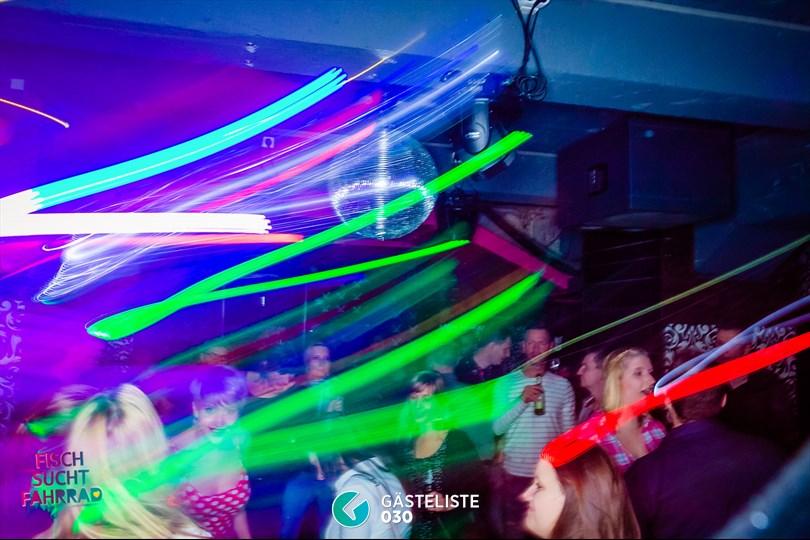 https://www.gaesteliste030.de/Partyfoto #2 Pirates Berlin vom 21.11.2014