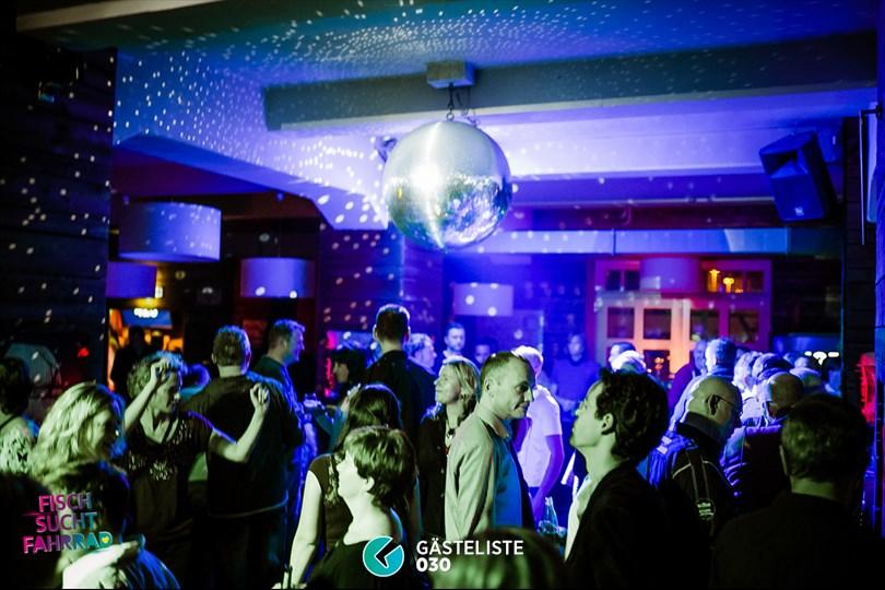 https://www.gaesteliste030.de/Partyfoto #12 Pirates Berlin vom 21.11.2014