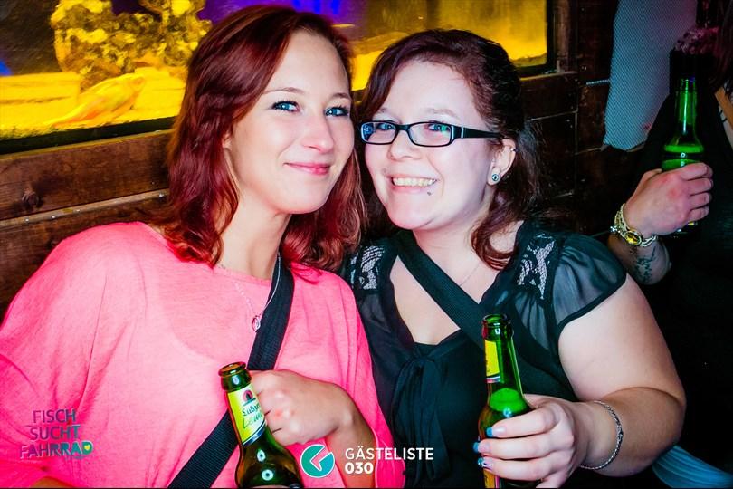 https://www.gaesteliste030.de/Partyfoto #25 Pirates Berlin vom 21.11.2014