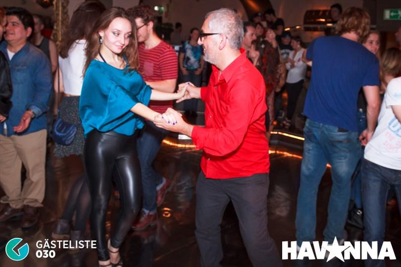 https://www.gaesteliste030.de/Partyfoto #37 Havanna Berlin vom 29.11.2014