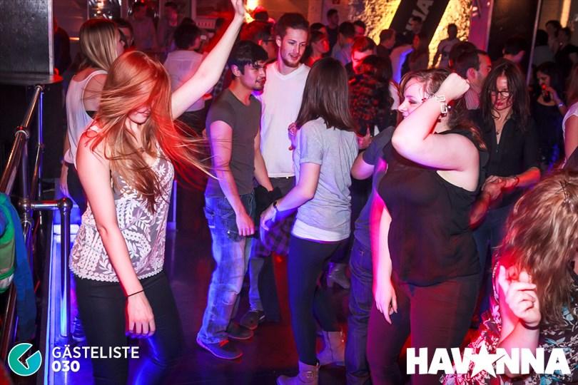 https://www.gaesteliste030.de/Partyfoto #76 Havanna Berlin vom 29.11.2014