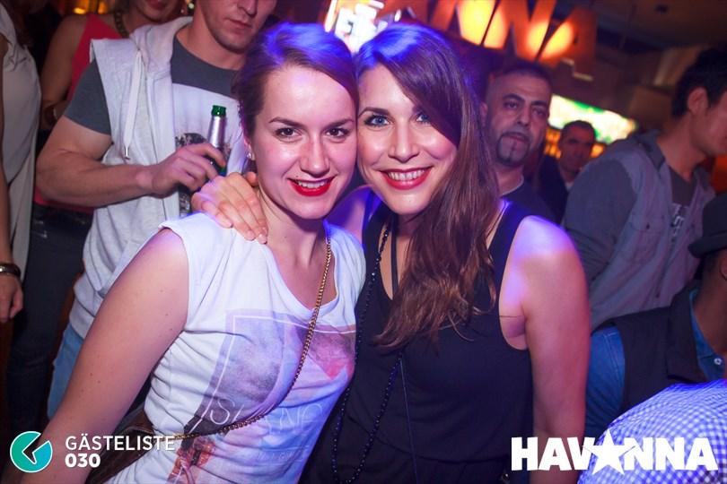 https://www.gaesteliste030.de/Partyfoto #65 Havanna Berlin vom 29.11.2014