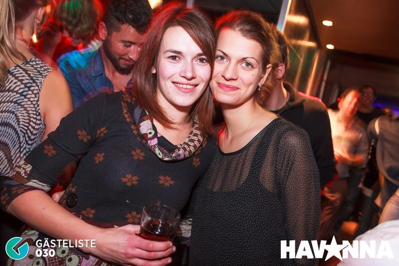 https://www.gaesteliste030.de/Partyfoto #51 Havanna Berlin vom 29.11.2014