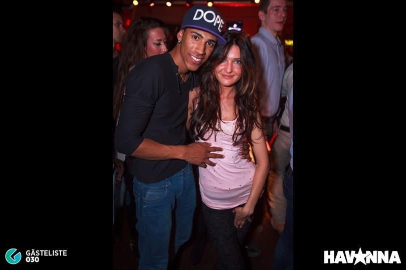 https://www.gaesteliste030.de/Partyfoto #15 Havanna Berlin vom 29.11.2014