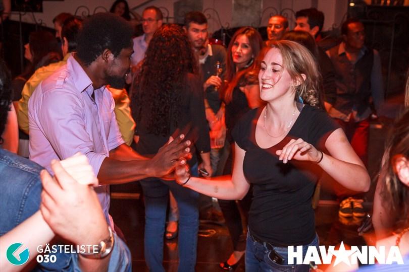 https://www.gaesteliste030.de/Partyfoto #62 Havanna Berlin vom 29.11.2014