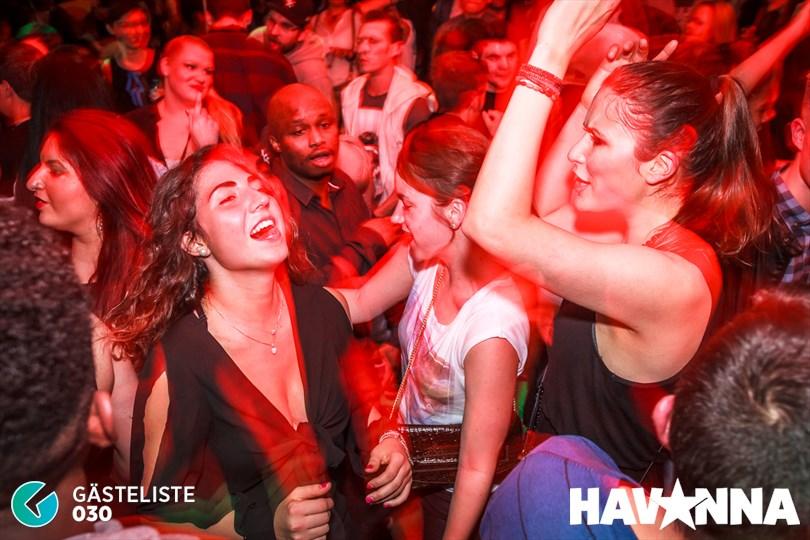 https://www.gaesteliste030.de/Partyfoto #48 Havanna Berlin vom 29.11.2014