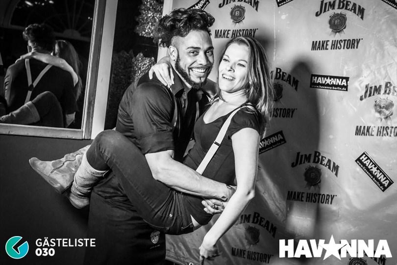 https://www.gaesteliste030.de/Partyfoto #16 Havanna Berlin vom 29.11.2014