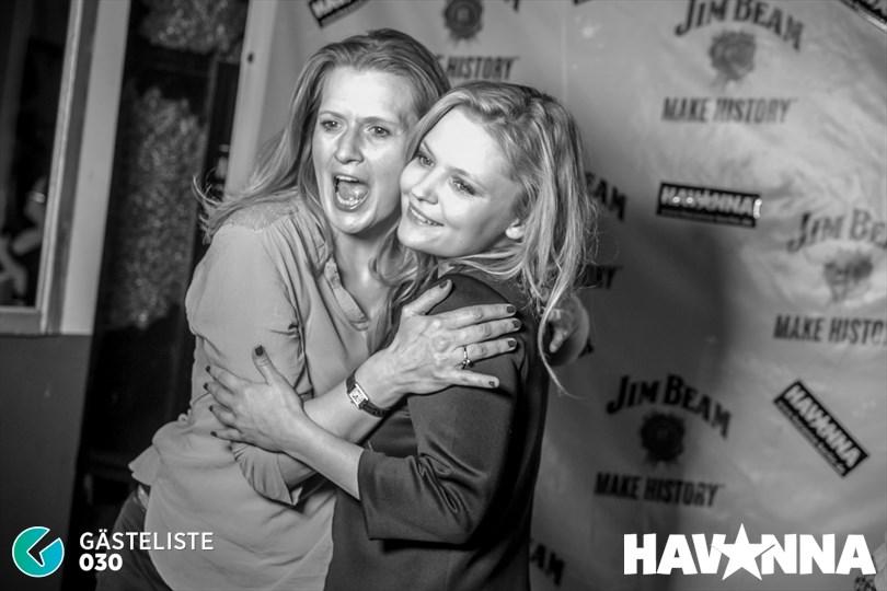 https://www.gaesteliste030.de/Partyfoto #91 Havanna Berlin vom 29.11.2014