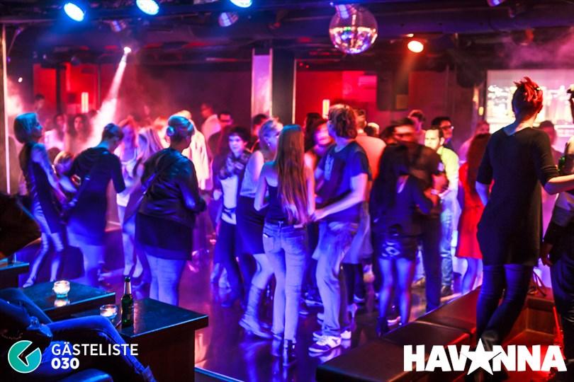 https://www.gaesteliste030.de/Partyfoto #36 Havanna Berlin vom 29.11.2014