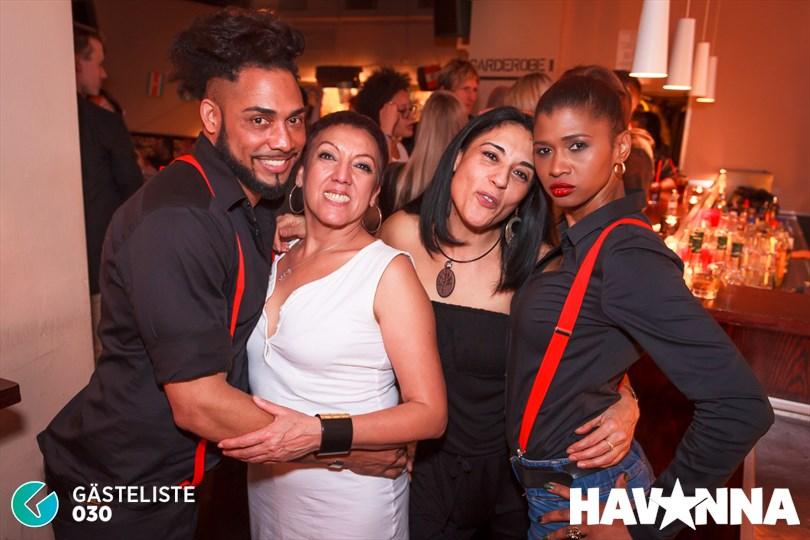 https://www.gaesteliste030.de/Partyfoto #33 Havanna Berlin vom 29.11.2014