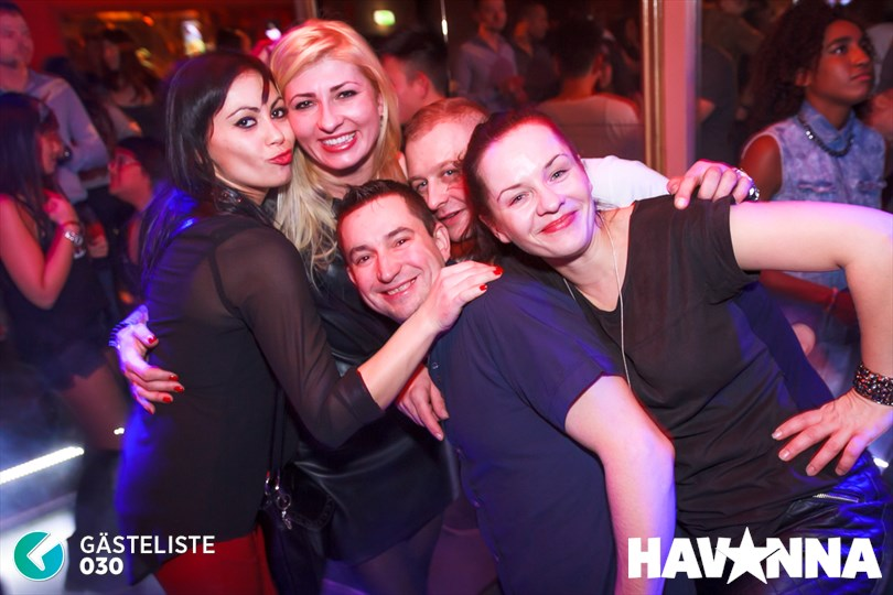 https://www.gaesteliste030.de/Partyfoto #3 Havanna Berlin vom 29.11.2014