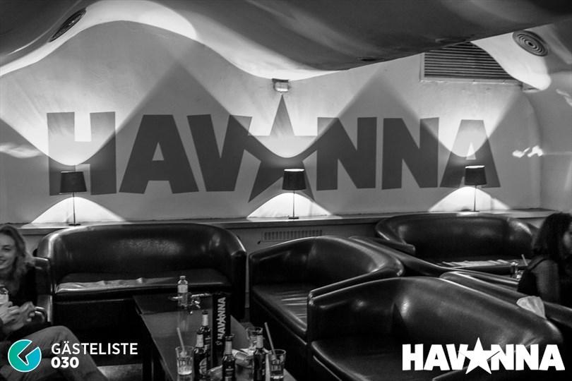 https://www.gaesteliste030.de/Partyfoto #92 Havanna Berlin vom 29.11.2014