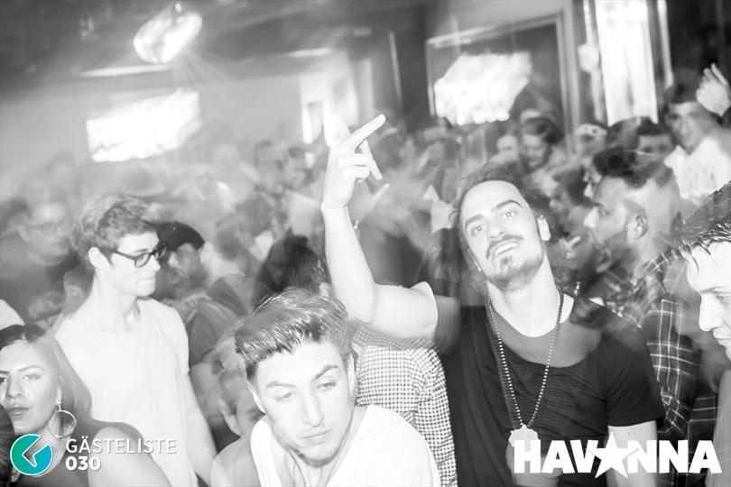 https://www.gaesteliste030.de/Partyfoto #95 Havanna Berlin vom 29.11.2014