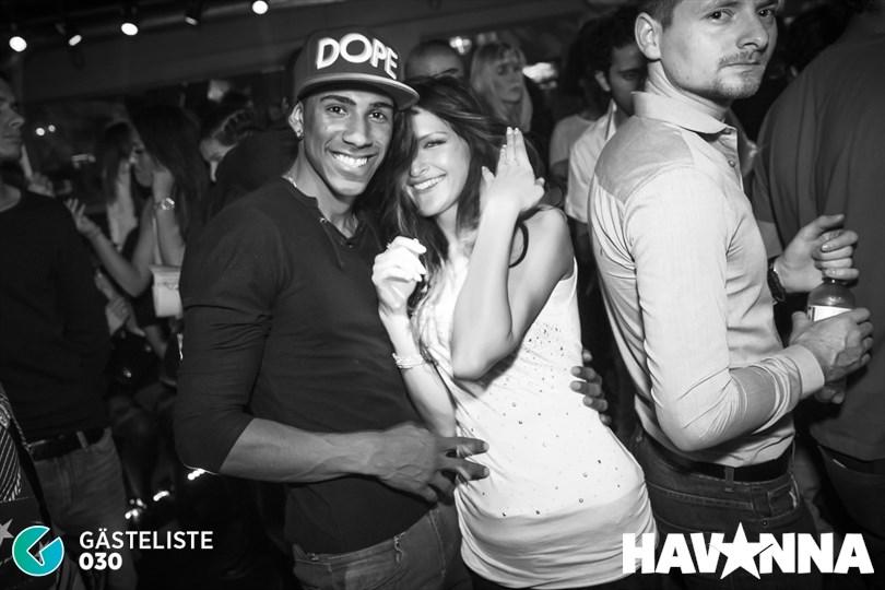 https://www.gaesteliste030.de/Partyfoto #71 Havanna Berlin vom 29.11.2014