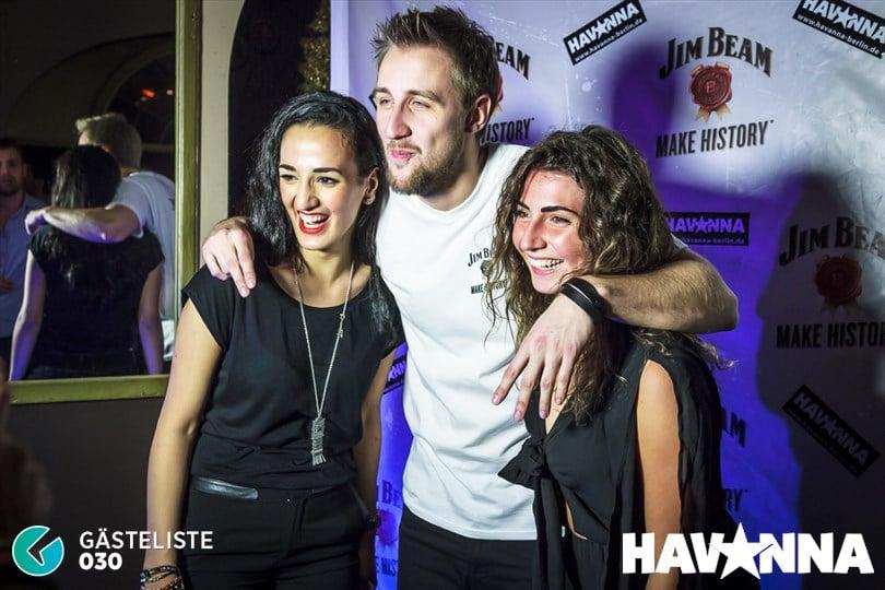 https://www.gaesteliste030.de/Partyfoto #98 Havanna Berlin vom 29.11.2014
