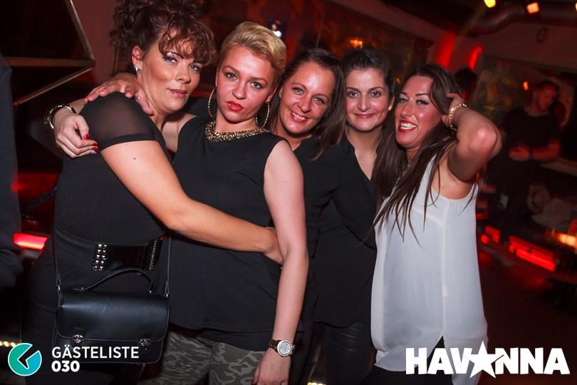 https://www.gaesteliste030.de/Partyfoto #9 Havanna Berlin vom 29.11.2014