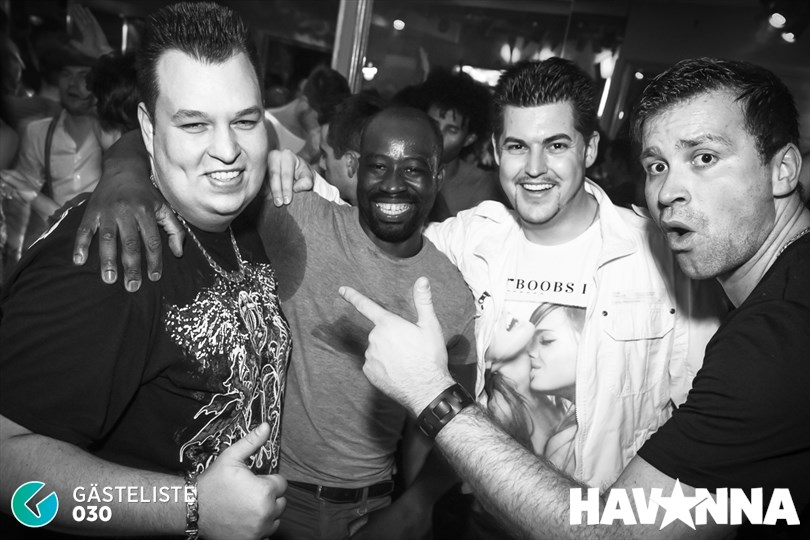 https://www.gaesteliste030.de/Partyfoto #67 Havanna Berlin vom 29.11.2014