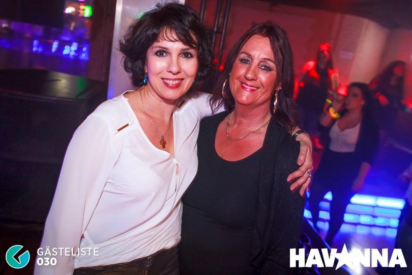 https://www.gaesteliste030.de/Partyfoto #31 Havanna Berlin vom 29.11.2014