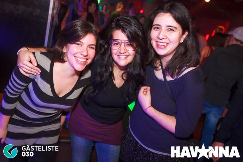 https://www.gaesteliste030.de/Partyfoto #26 Havanna Berlin vom 29.11.2014