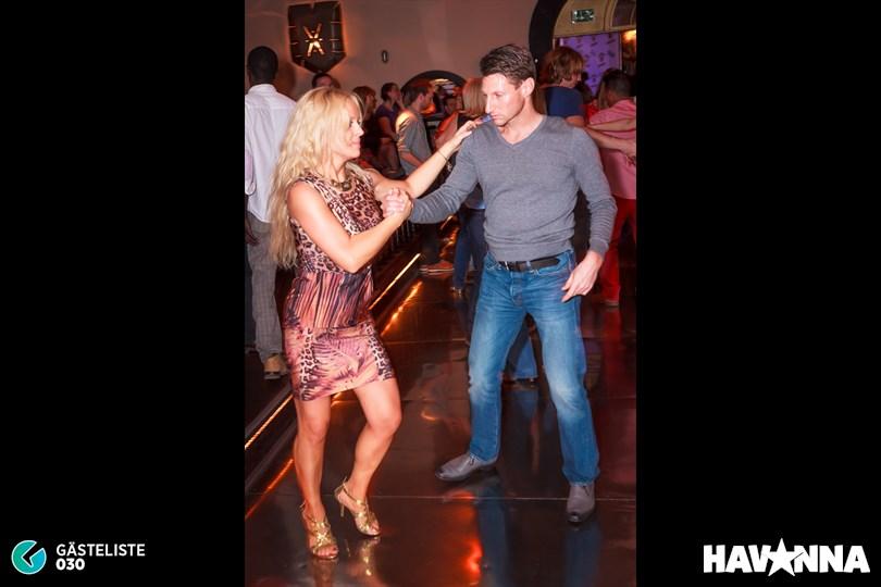 https://www.gaesteliste030.de/Partyfoto #24 Havanna Berlin vom 29.11.2014