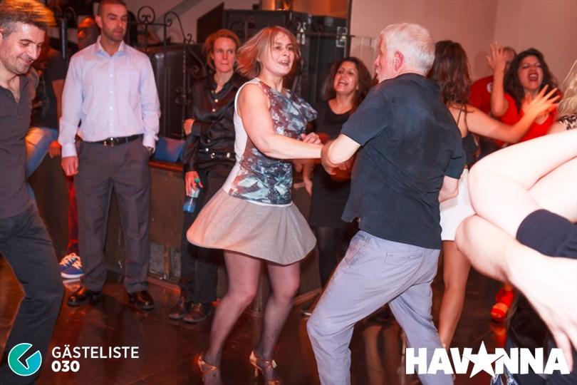 https://www.gaesteliste030.de/Partyfoto #61 Havanna Berlin vom 29.11.2014