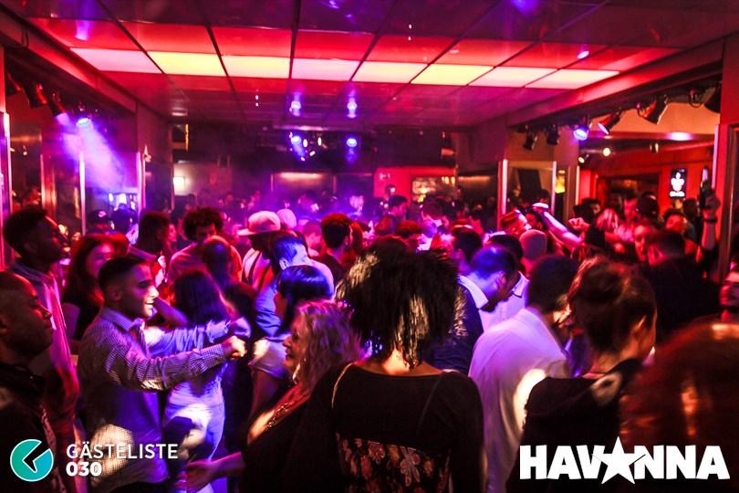 https://www.gaesteliste030.de/Partyfoto #47 Havanna Berlin vom 29.11.2014