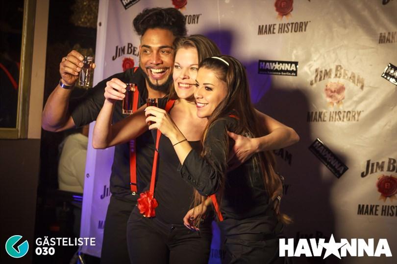 https://www.gaesteliste030.de/Partyfoto #29 Havanna Berlin vom 29.11.2014