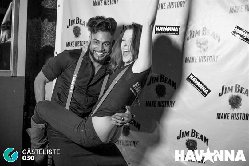 https://www.gaesteliste030.de/Partyfoto #25 Havanna Berlin vom 29.11.2014