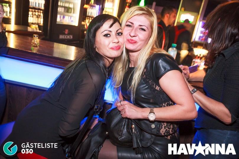 https://www.gaesteliste030.de/Partyfoto #12 Havanna Berlin vom 29.11.2014