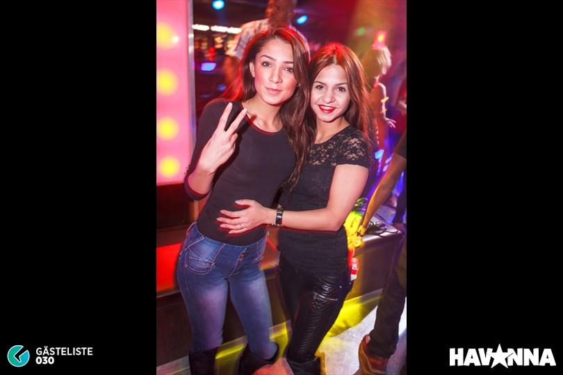 https://www.gaesteliste030.de/Partyfoto #30 Havanna Berlin vom 29.11.2014