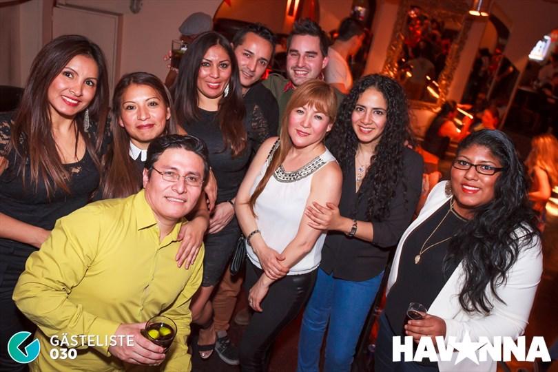 https://www.gaesteliste030.de/Partyfoto #97 Havanna Berlin vom 29.11.2014