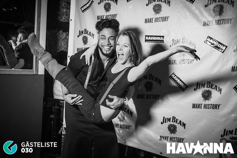 https://www.gaesteliste030.de/Partyfoto #79 Havanna Berlin vom 29.11.2014