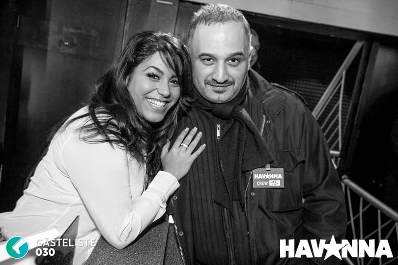 https://www.gaesteliste030.de/Partyfoto #99 Havanna Berlin vom 29.11.2014