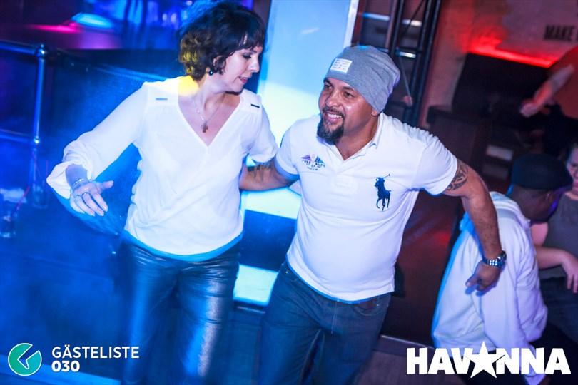https://www.gaesteliste030.de/Partyfoto #74 Havanna Berlin vom 29.11.2014