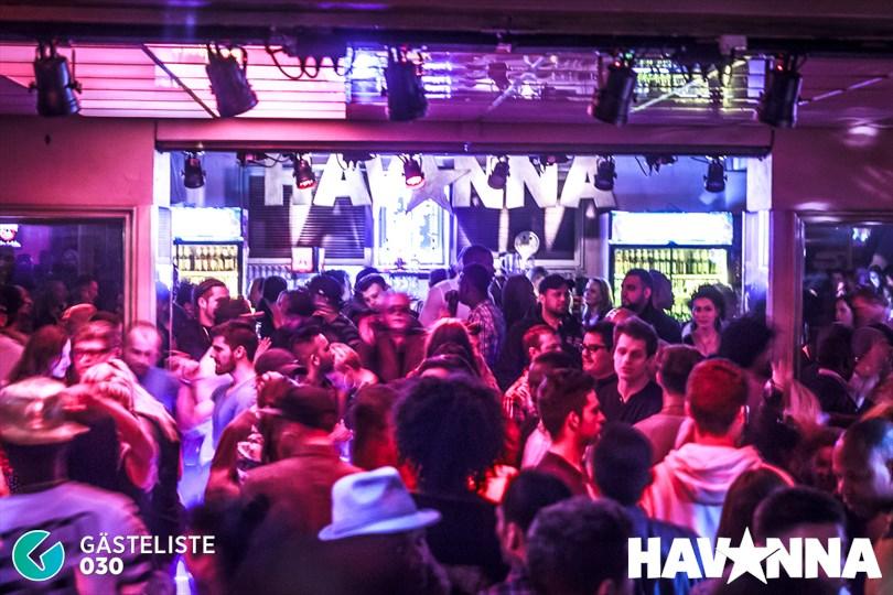https://www.gaesteliste030.de/Partyfoto #96 Havanna Berlin vom 29.11.2014