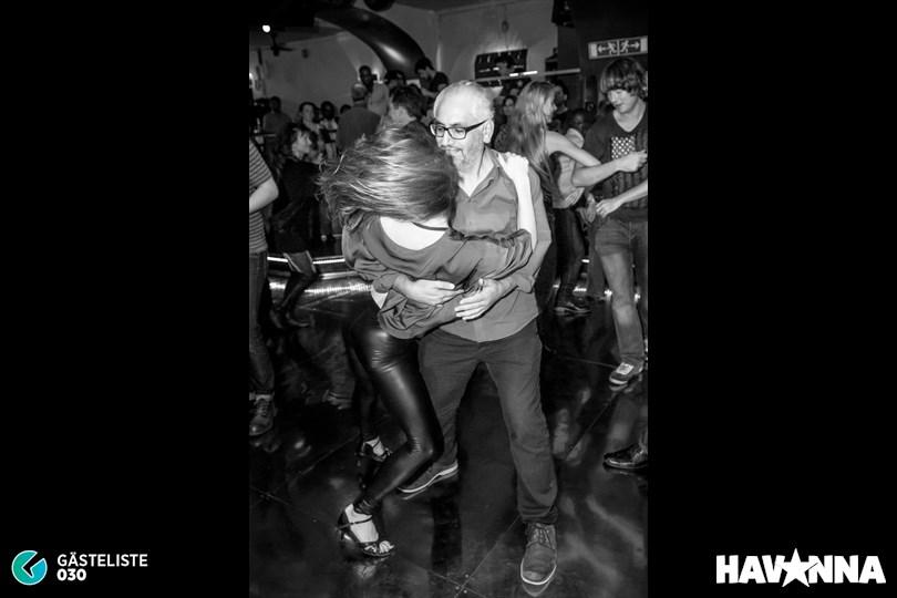 https://www.gaesteliste030.de/Partyfoto #49 Havanna Berlin vom 29.11.2014
