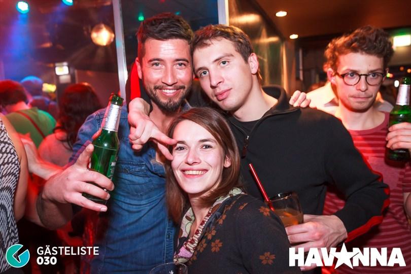 https://www.gaesteliste030.de/Partyfoto #11 Havanna Berlin vom 29.11.2014
