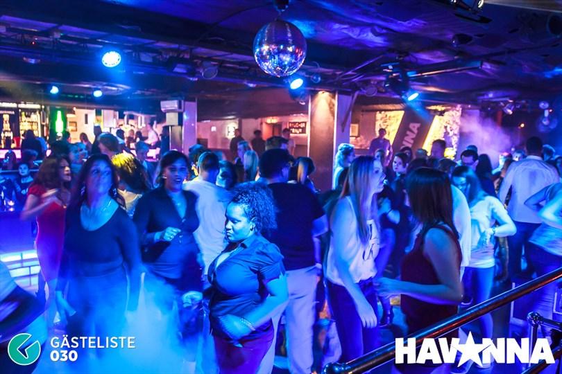 https://www.gaesteliste030.de/Partyfoto #75 Havanna Berlin vom 29.11.2014