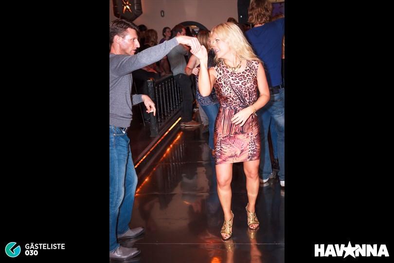 https://www.gaesteliste030.de/Partyfoto #41 Havanna Berlin vom 29.11.2014