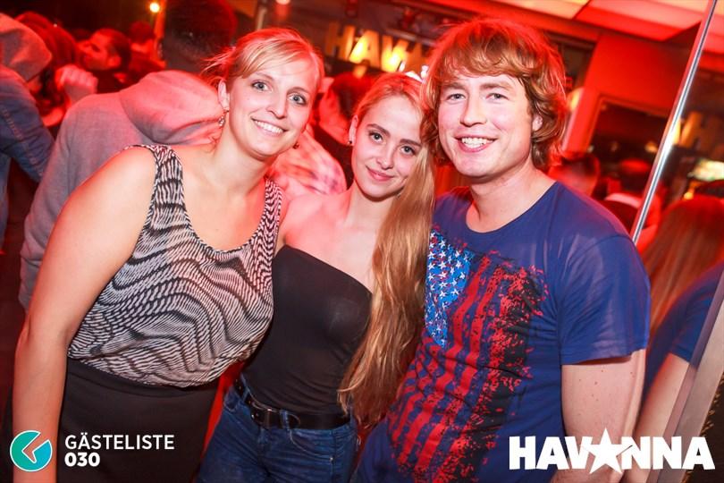 https://www.gaesteliste030.de/Partyfoto #46 Havanna Berlin vom 29.11.2014