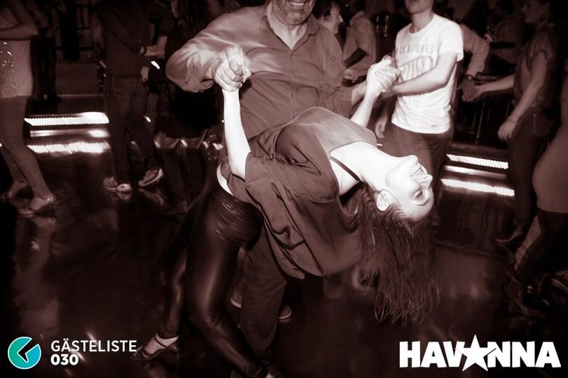 https://www.gaesteliste030.de/Partyfoto #6 Havanna Berlin vom 29.11.2014