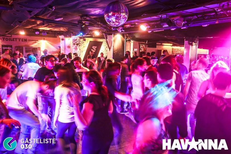 https://www.gaesteliste030.de/Partyfoto #22 Havanna Berlin vom 29.11.2014