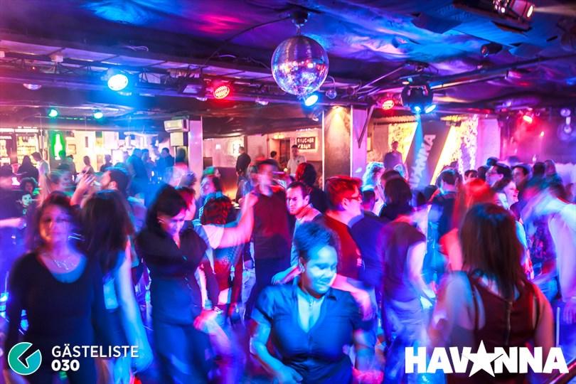 https://www.gaesteliste030.de/Partyfoto #20 Havanna Berlin vom 29.11.2014
